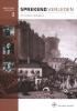 ,Sprekend verleden vmbo-gt/havo 2 werkboek