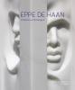 Gijsbert van Es,Eppe de Haan - Dromen en verlangen