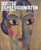 * ,Duitse expressionisten
