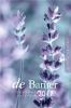 predikanten  Diverse,Dagboekkalender 2017 Grote Letter