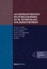 ,Accountantstoezicht, rechtsbescherming en de ontwikkeling van beroepsnormen