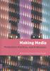 ,Making Media