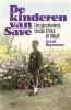 <b>Sarah  Heynssens</b>,De kinderen van Save
