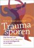 <b>Bessel van der Kolk</b>,Traumasporen