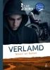 Gerard van Gemert ,Verlamd