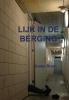 <b>Ineke  Boon</b>,Lijk in de berging
