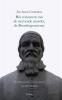 <b>Jan Amos  Comenius</b>,Het testament van de stervende moeder
