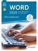 <b>Peter  Kassenaar</b>,Handboek Word 2019