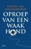 Pieter van Vollenhoven ,Oproep van een waakhond