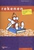 Inge van Dreumel ,Brainz@work Rekenen Groep 3 Werkboek 3