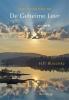 <b>Helena  Blavatsky</b>,Een introductie tot De Geheime Leer