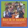 <b>Marion van de Coolwijk</b>,Ben ik in beeld?