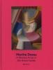 Kristien  Boon Peter J.H.  Pauwels,Marthe Donas