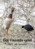 <b>Corrie van Splunder</b>,Een vreemde eend