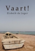 <b>Elsbeth de Jager</b>,Vaart!