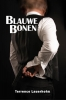 Terrence Lauerhohn ,Blauwe Bonen