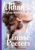 <b>Linnse  Peeters</b>,Het lot van de wereld