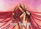 Ann Lust ,Rode touwen