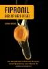 <b>Gerda  Briene</b>,Fipronil, beslist geen eitje!