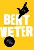 Bert  Reinds,BERTWETER