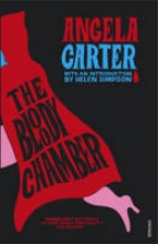 Carter, Angela Bloody Chamber And Other Stories
