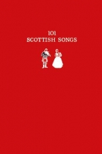 Norman Buchan 101 Scottish Songs