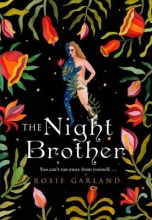 Rosie Garland The Night Brother