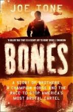 Tone, Joe Bones