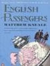 Kneale, Matthew English Passengers