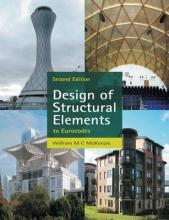 McKenzie, W M C Design of Structural Elements