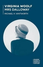 Whitworth, Michael Virginia Woolf