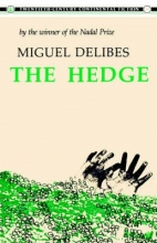Delibes, M The Hedge