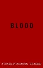 Gil Anidjar Blood