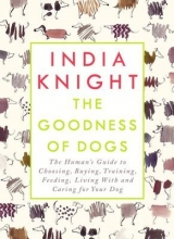 Knight, India Goodness of Dogs
