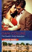 Collins, Dani Sheikh`s Sinful Seduction