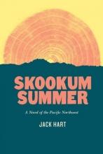 Hart, Jack Skookum Summer