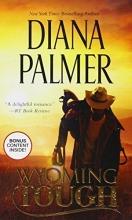 Palmer, Diana Wyoming Tough