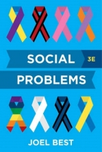 Joel (University of Delaware) Best Social Problems
