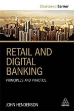 Henderson, John Retail and Digital Banking