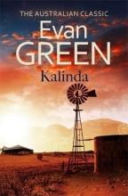 Green, Evan Kalinda