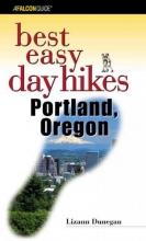 Lizann Dunegan Portland, Oregon