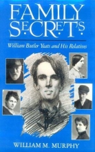 Murphy, William Michael Family Secrets