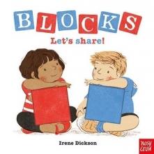 Dickson, Irene Blocks
