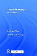 Allen, Kevin Lee Theatrical Design