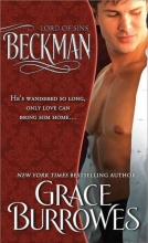 Burrowes, Grace Beckman