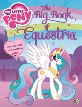 Big Book of Equestria