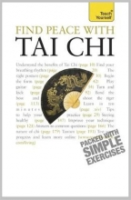 Robert Parry Find Peace With Tai Chi