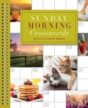 Newman, Stanley Sunday Morning Crosswords