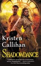 Callihan, Kristen Shadowdance