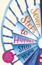 Newman, Stella Seven Steps to Happiness